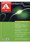 2003-07_ver_p01