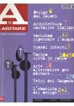 2006-04_arm_p01