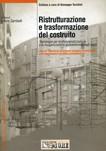 ps_2004-05_ristrutturazione