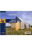 ps_2012-08_sandwich architecture