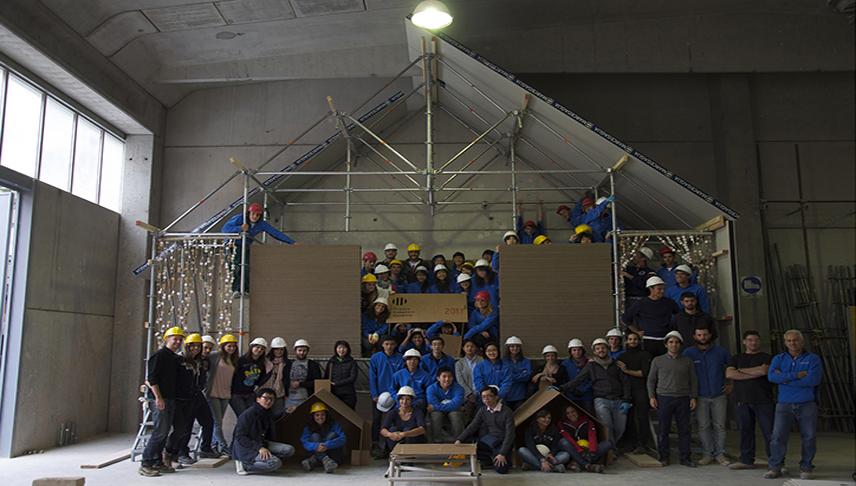 2013-10-04scaffold-house