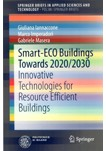 ps_2014_Smart-ECO Buildings Towards 2020-2030