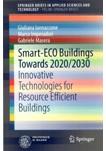 ps_2014_Smart-ECO Buildings Towards 2020-2030