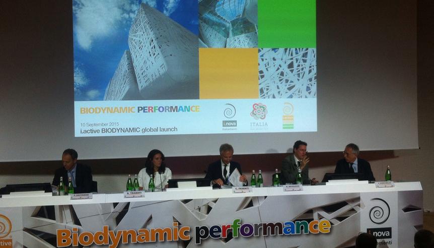 2015-09_EXPO-Italcementi