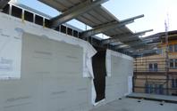 SantAnna costruzione 03