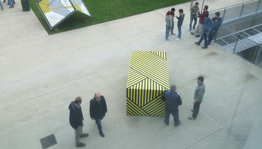 8x114s